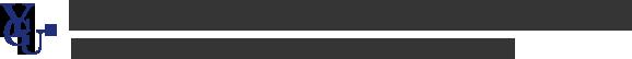 横浜市立大学医学部消化器・腫瘍外科学講座 ロゴ